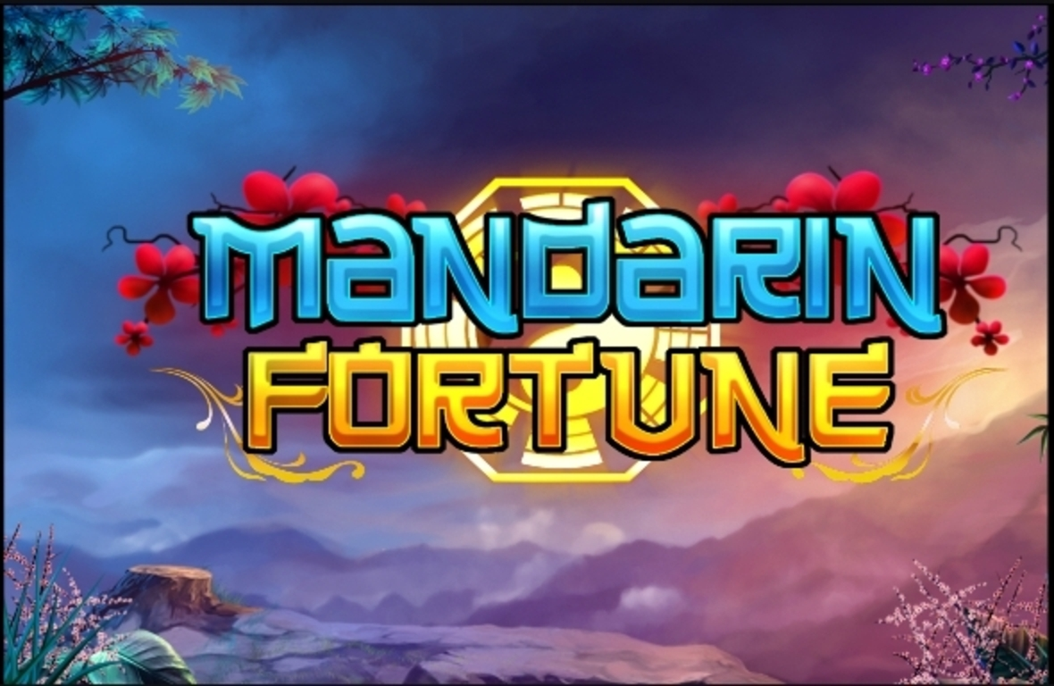 Se Mandarin fortune Online Slot Demo Game, 2 By 2 Gaming
