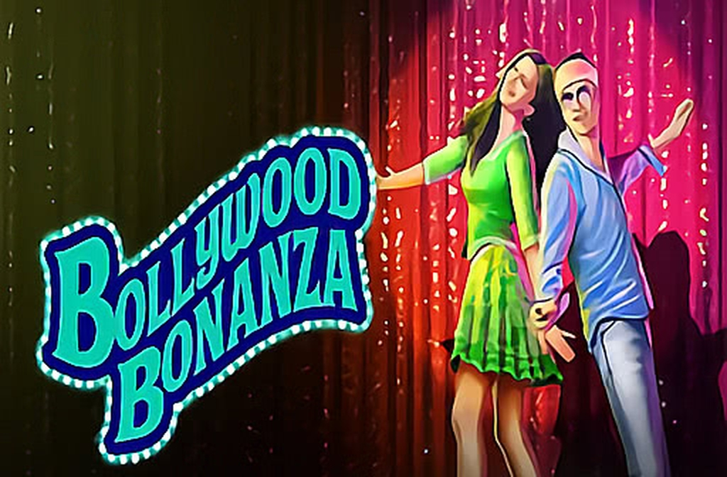 Se Bollywood Bonanza Online Slot Demo Game, 888 Gaming