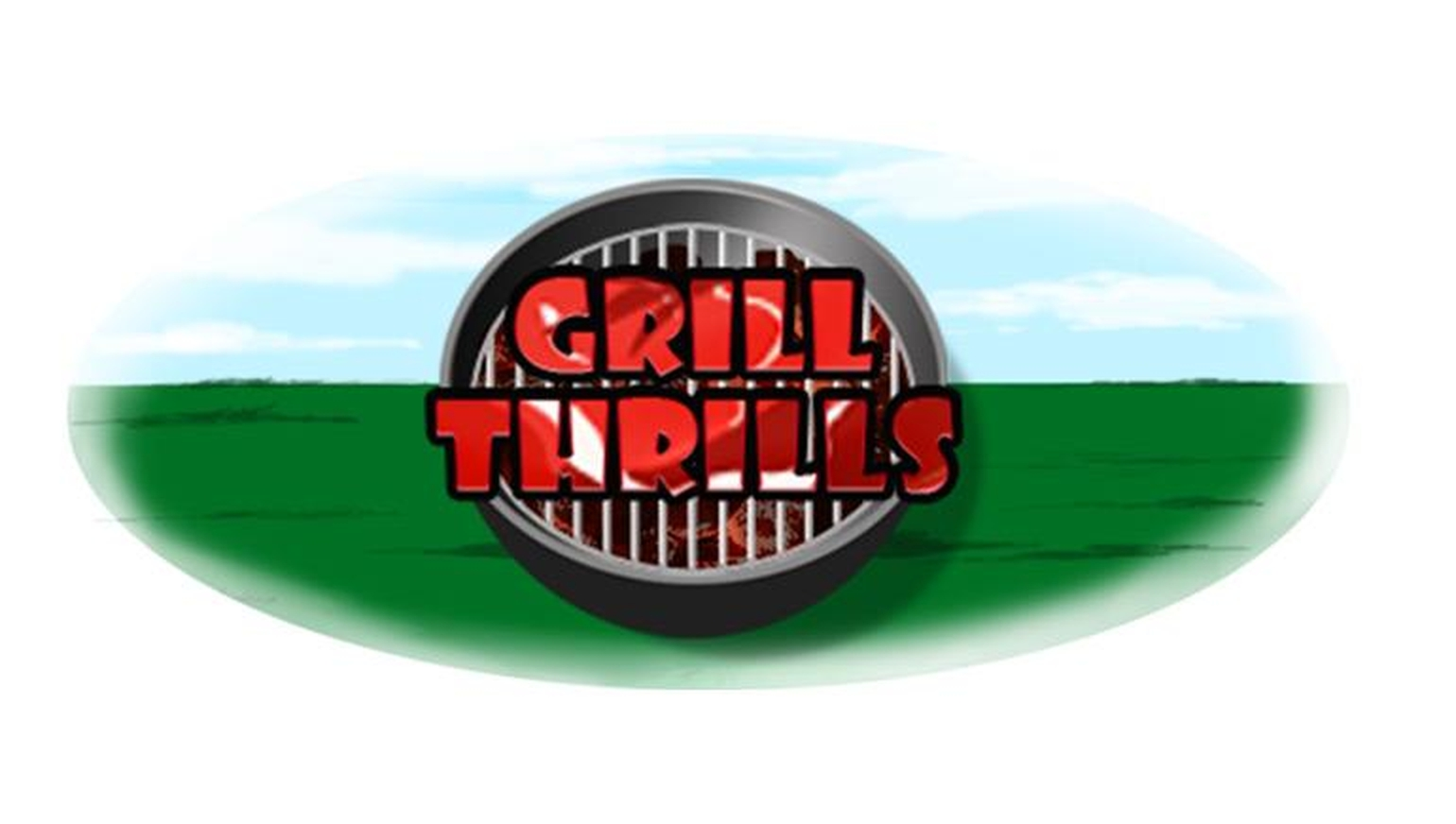 Se Ultimate Grill Thrills Online Slot Demo Game, 888 Gaming