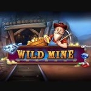 Se Wild Mine Online Slot Demo Game, BB Games