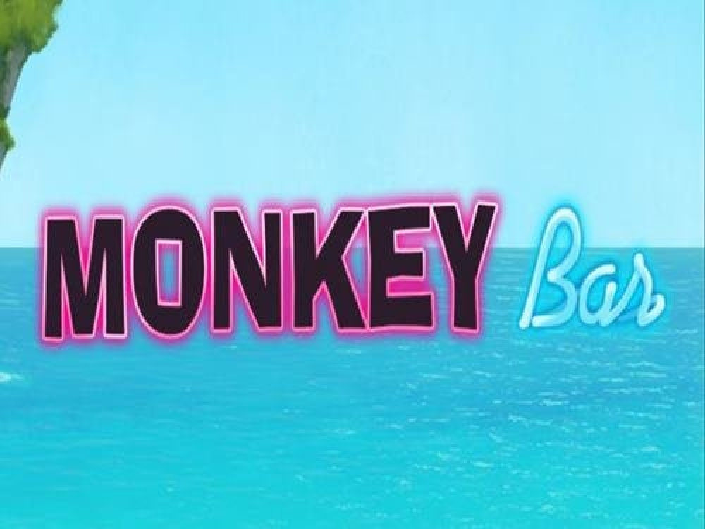 Se Monkey Bar Online Slot Demo Game, Bet2Tech