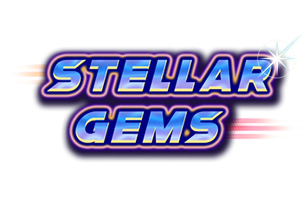 Se Stellar Gems Online Slot Demo Game, Bet2Tech