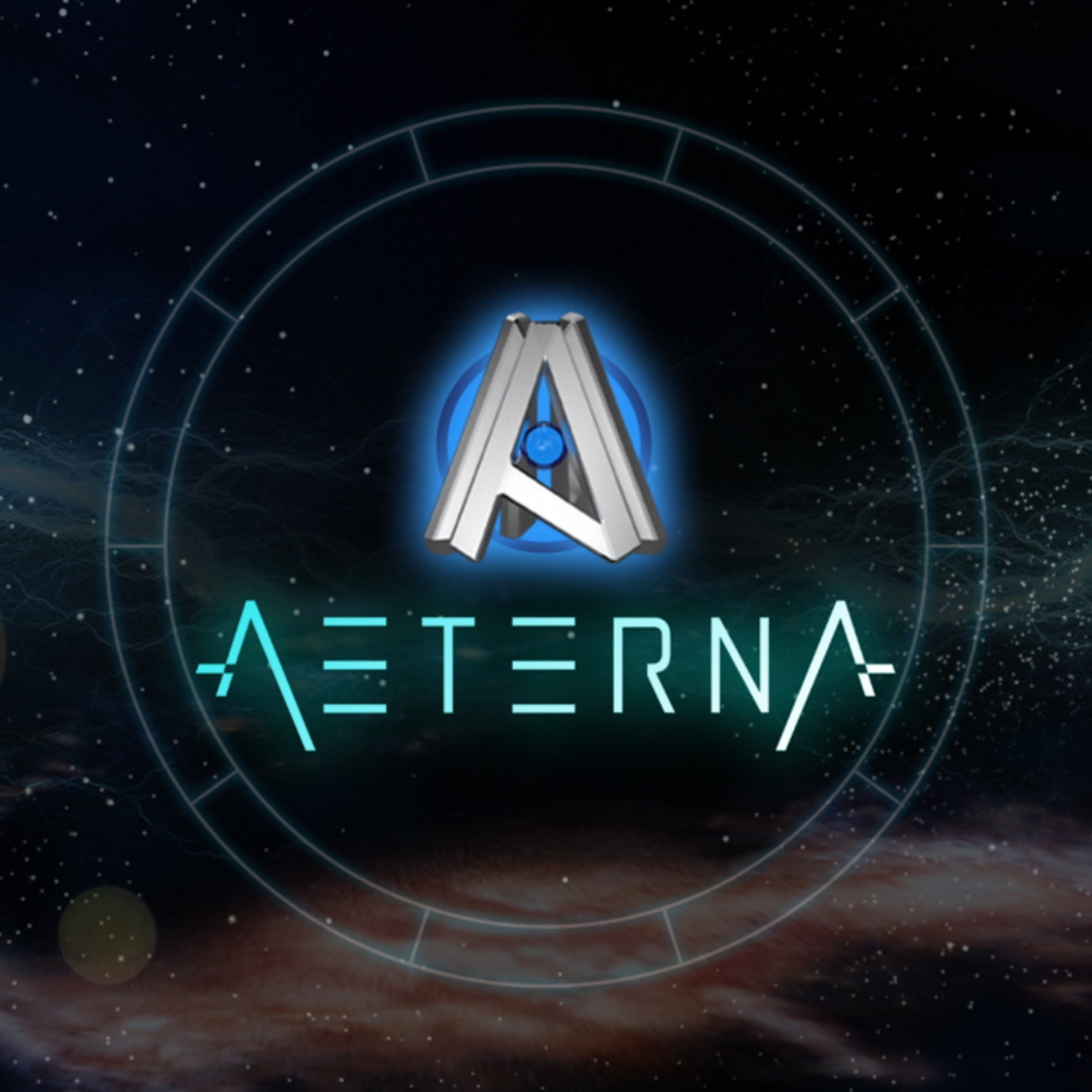 Se Aeterna Online Slot Demo Game, Black Pudding Games
