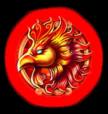 Se Red Phoenix Online Slot Demo Game, CQ9Gaming
