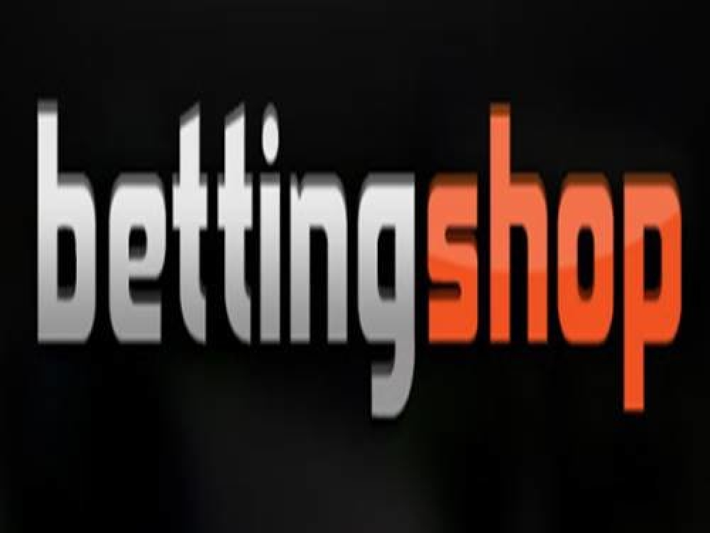 Se Betting Shop Online Slot Demo Game, Charismatic