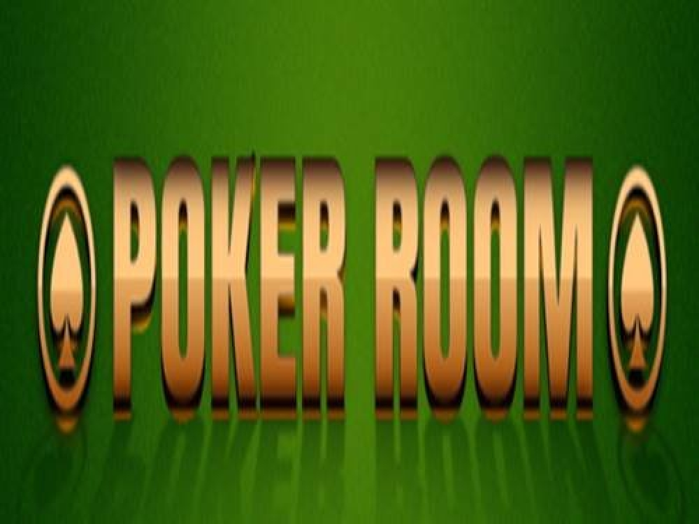 Se Poker Room Online Slot Demo Game, Charismatic