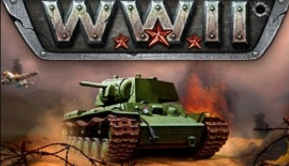 Se WWII Online Slot Demo Game, Charismatic