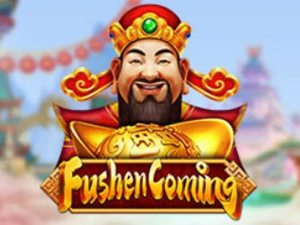 Se Fushen Coming Online Slot Demo Game, Dragoon Soft