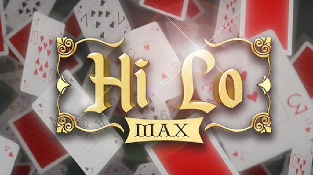 Se Hi Lo MaX Online Slot Demo Game, FunFair
