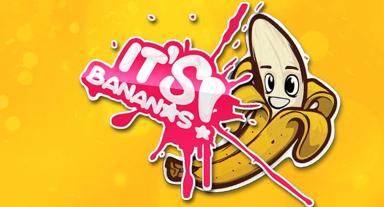 Se It's Bananas Online Slot Demo Game, Hacksaw Gaming