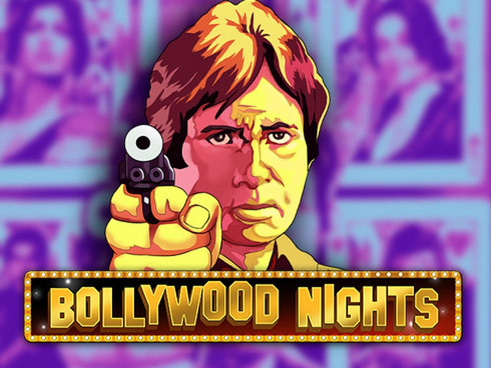 Se Bollywood Nights Online Slot Demo Game, Indi Slots
