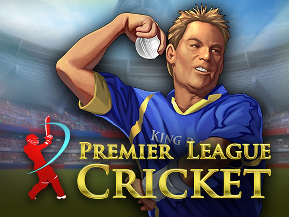 Se Premier League Cricket Online Slot Demo Game, Indi Slots