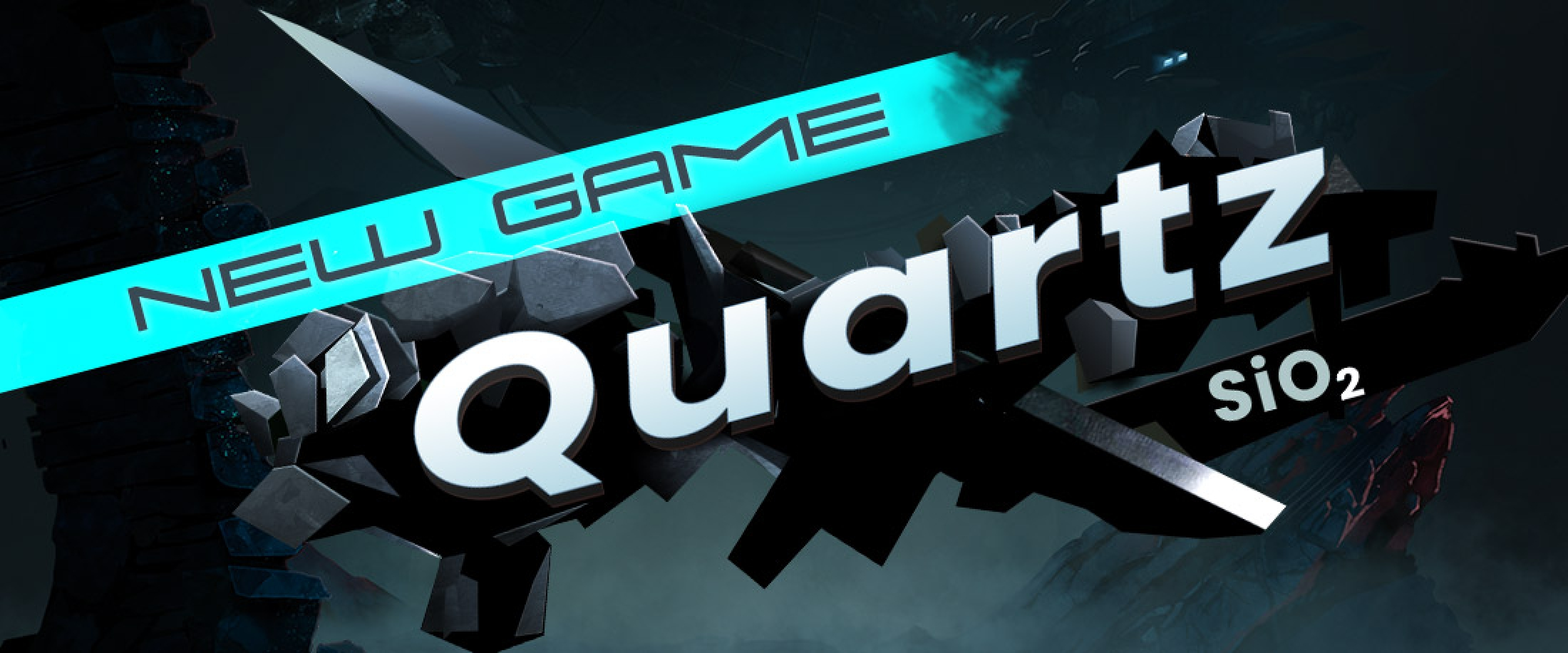 Se Quartz SiO2 Online Slot Demo Game, Lady Luck Games