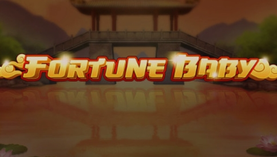 Se Fortune Baby Online Slot Demo Game, Magma