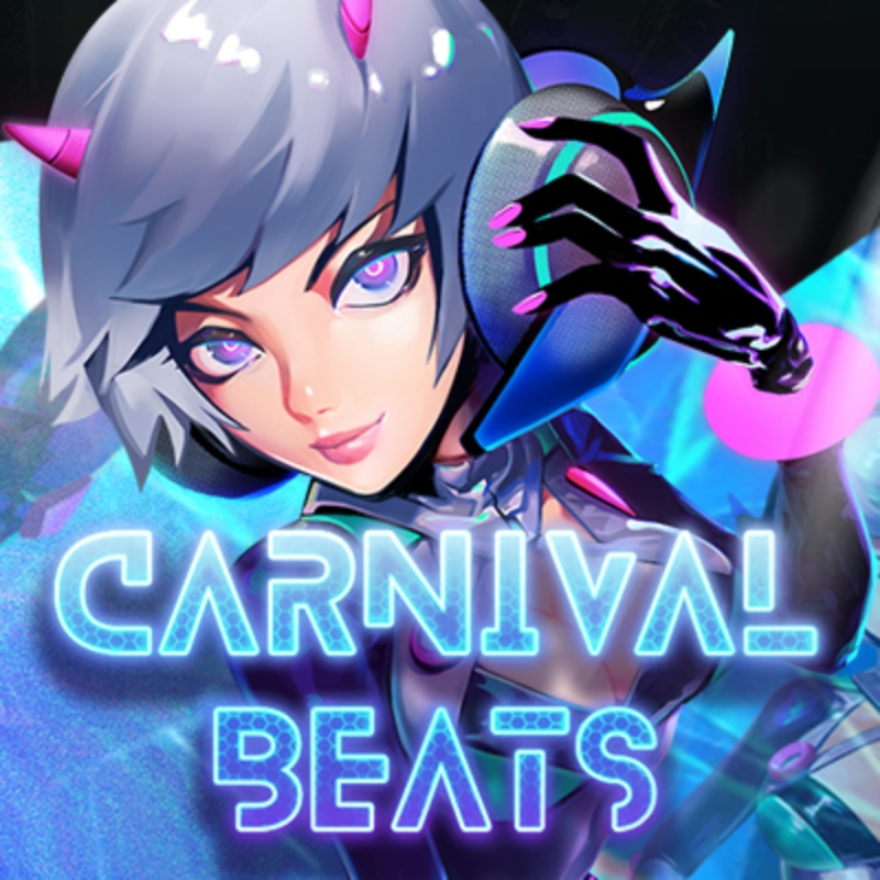Se Carnival Beats Online Slot Demo Game, Manna Play