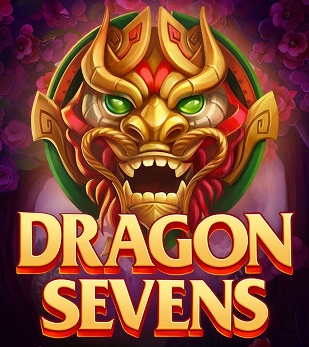 Se Dragon Sevens Online Slot Demo Game, NetGame