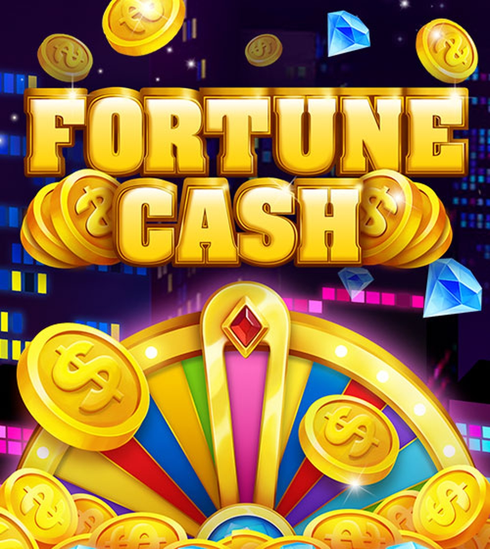 Se Fortune Cash Online Slot Demo Game, NetGame