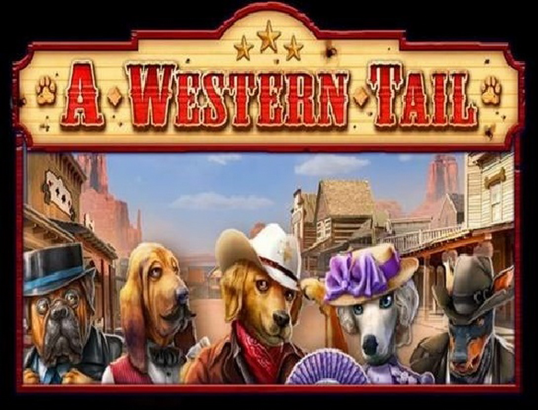 Se A Western Tail Online Slot Demo Game, Present Creative