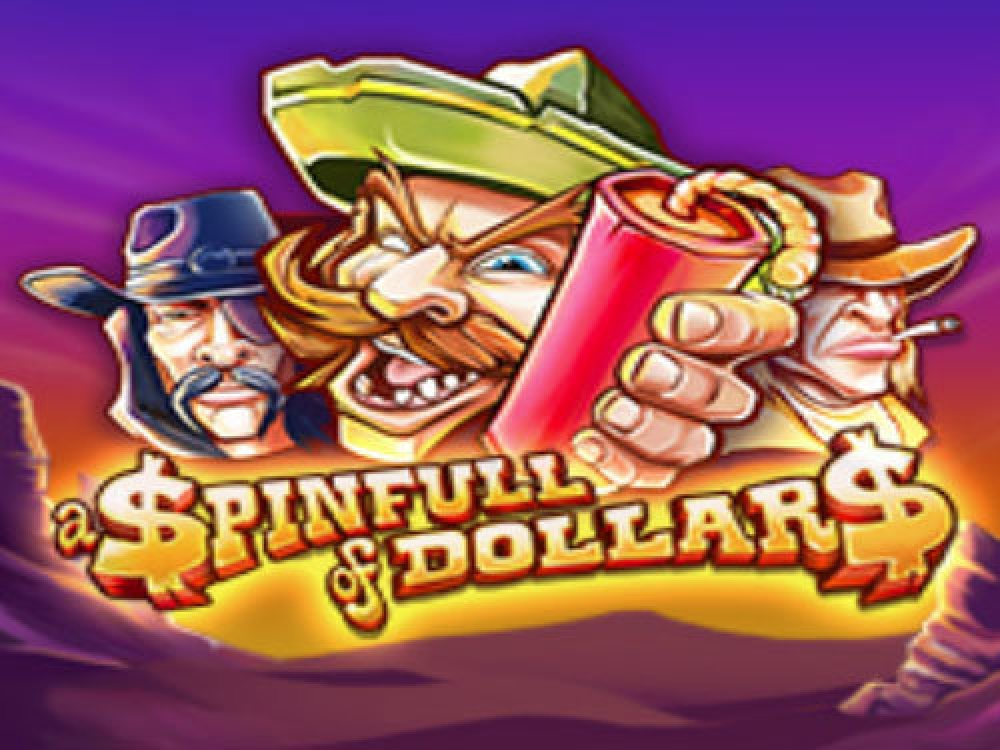 Se A Spinfull of Dollars Online Slot Demo Game, Slot Factory
