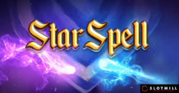 Se Star Spell Online Slot Demo Game, Slotmill