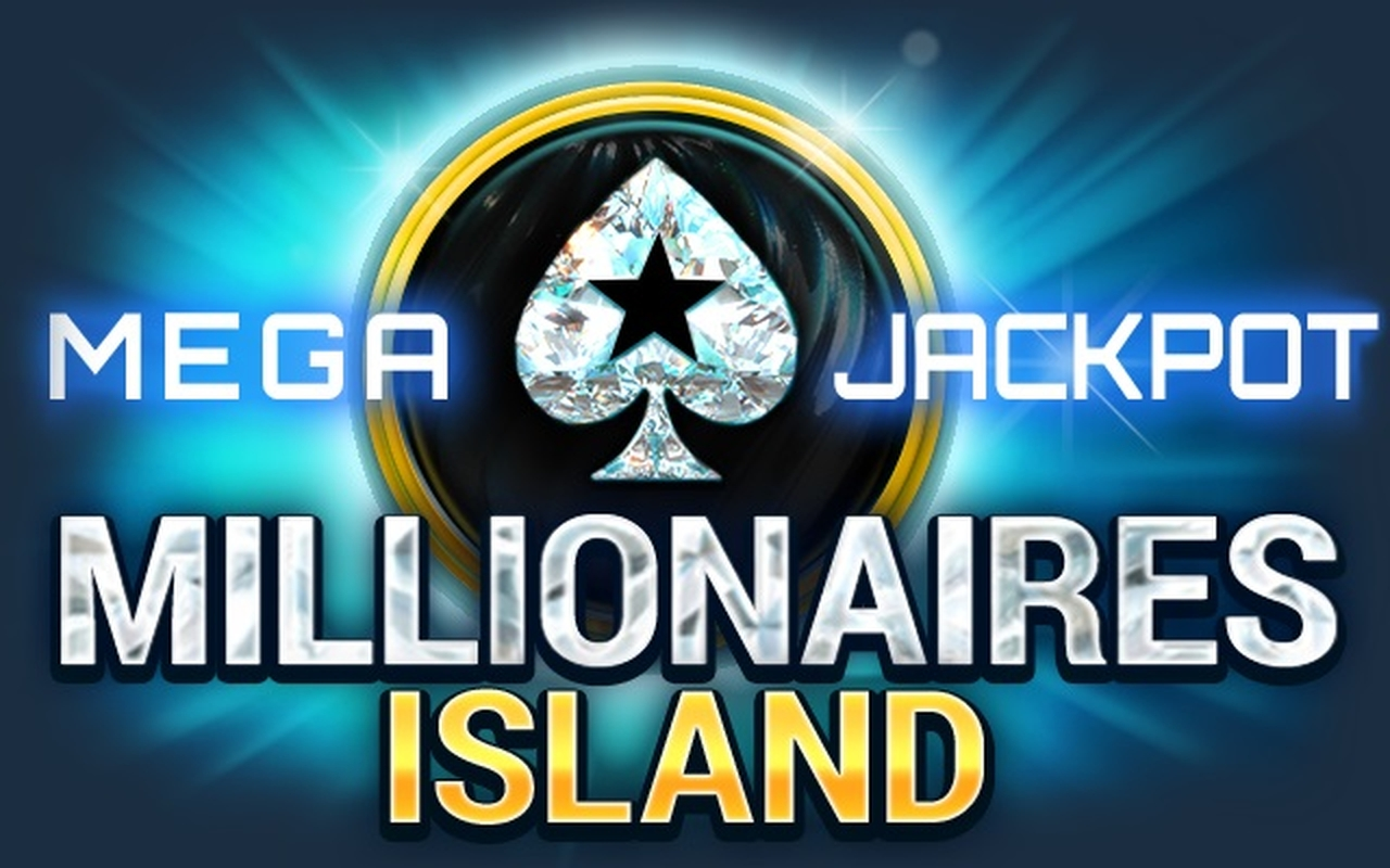 Se Millionaires Island Online Slot Demo Game, The Stars Group
