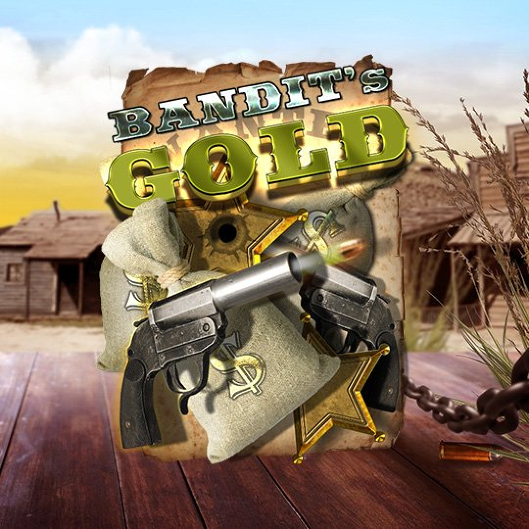 Se Bandit's Gold Online Slot Demo Game, Vermantia