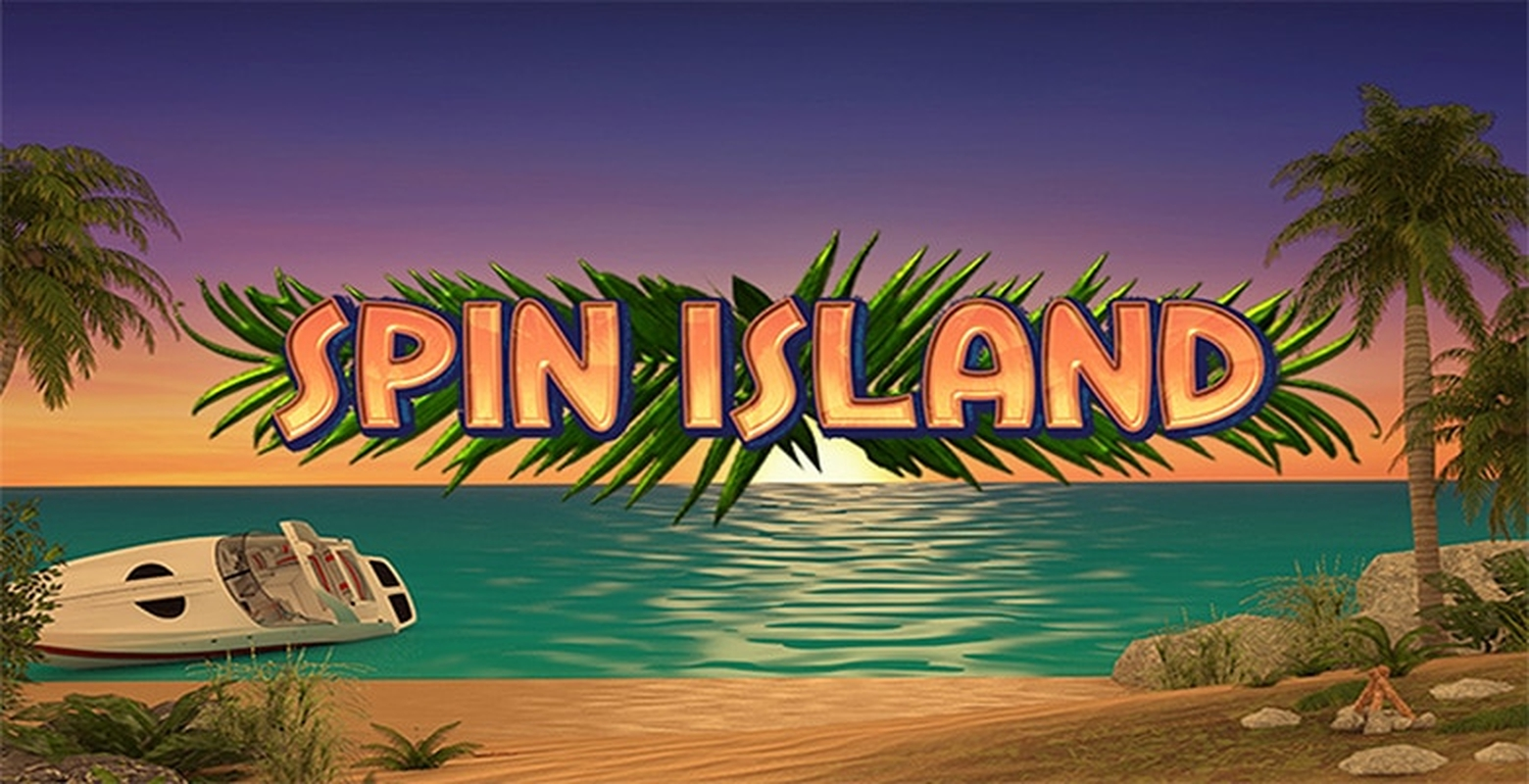 Se Spin Island Online Slot Demo Game, Vibra Gaming