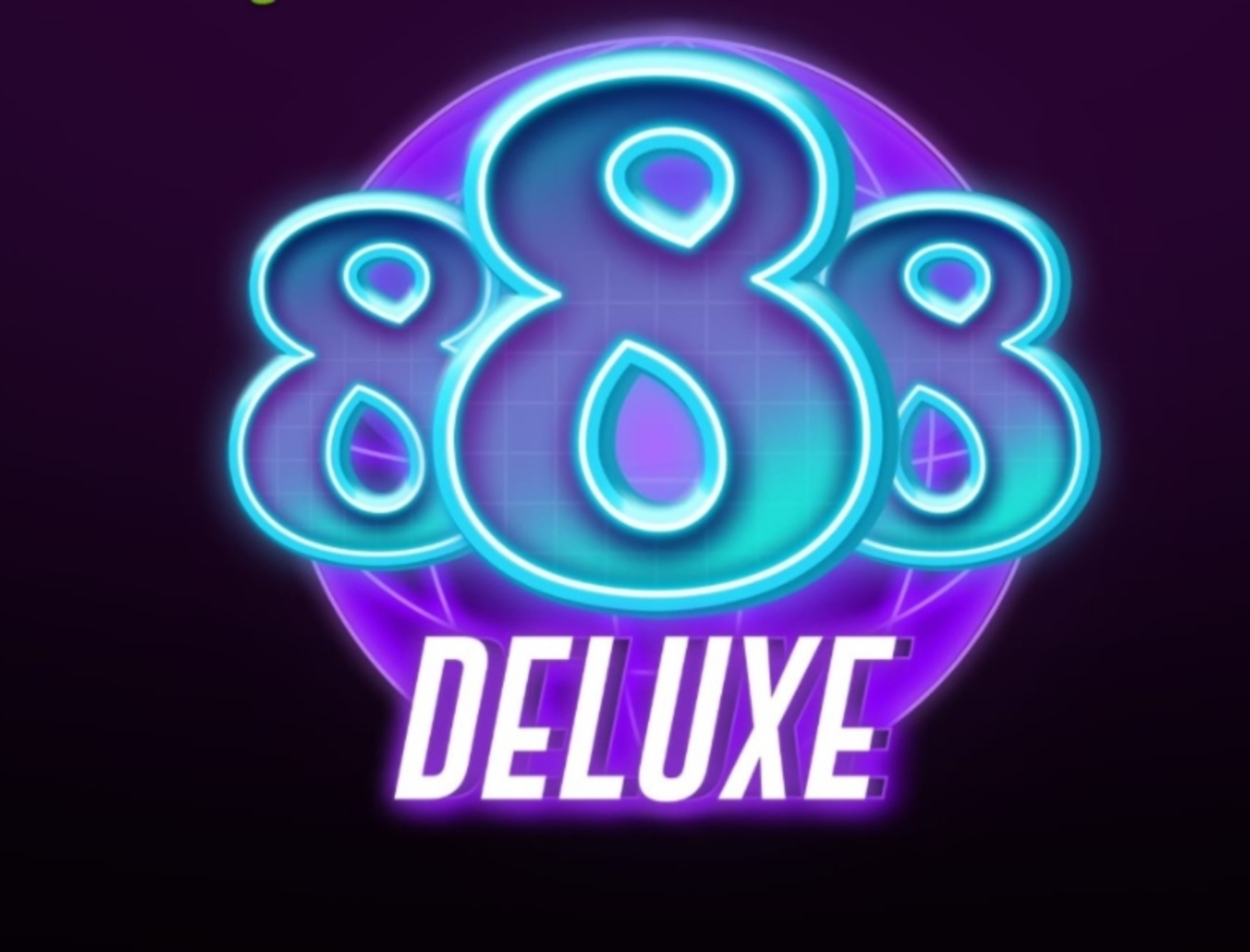 Se 888 Deluxe Online Slot Demo Game, Woohoo