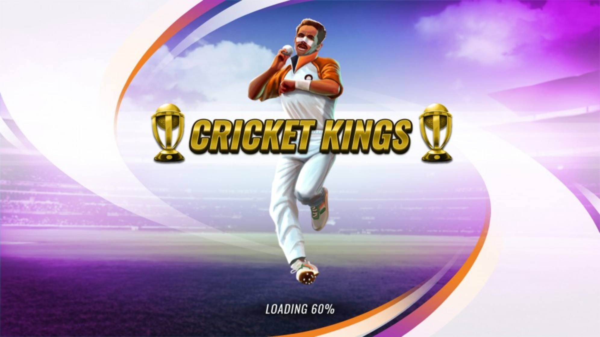 Se Cricket Kings Online Slot Demo Game, Woohoo