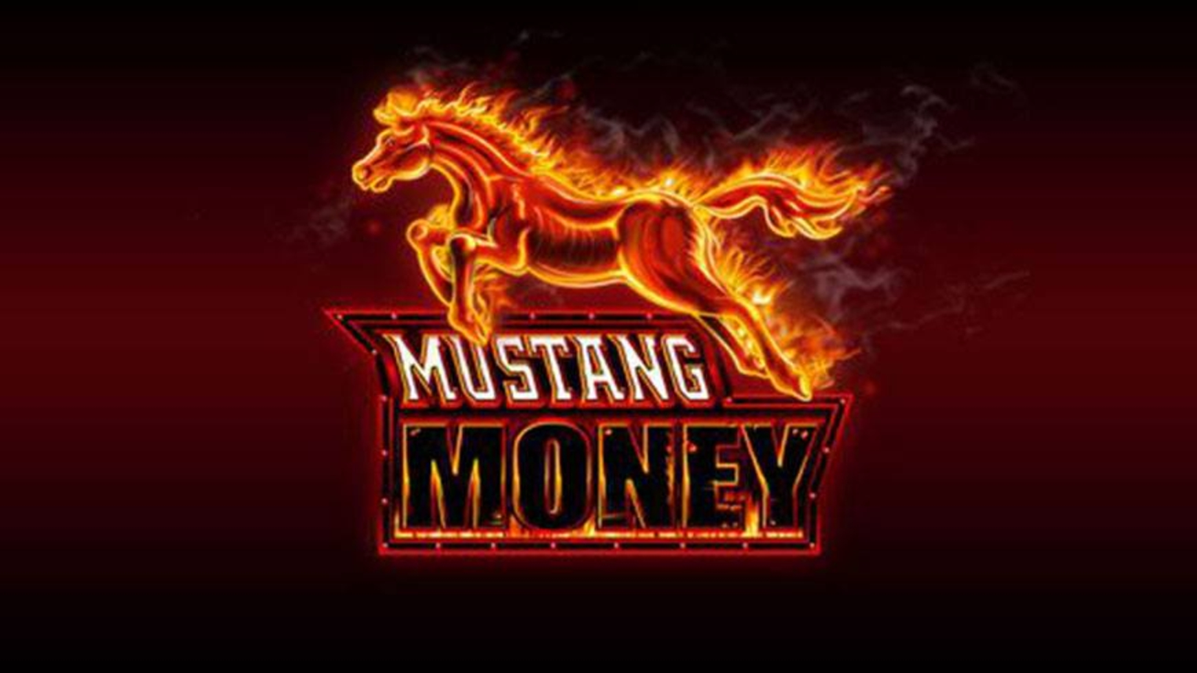 Se Mustang Money Online Slot Demo Game, Ainsworth Gaming Technology