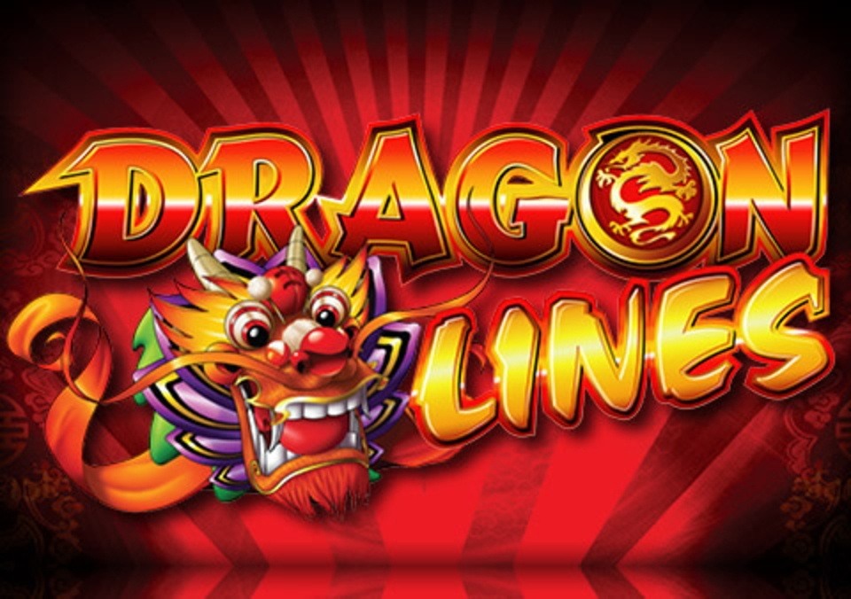 Se Prosperity Dragon Online Slot Demo Game, Ainsworth Gaming Technology