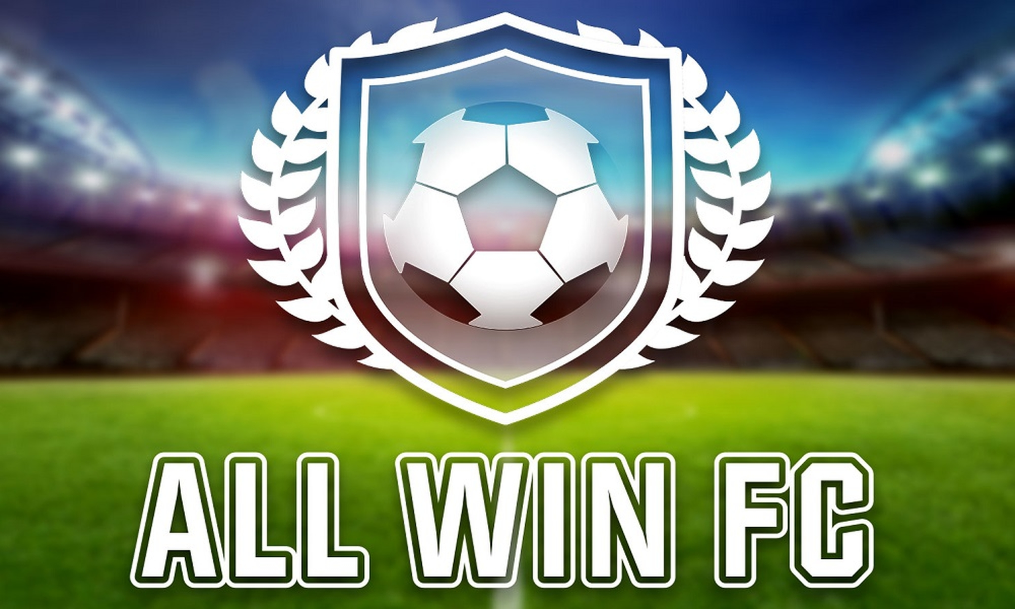 Se All Win FC Online Slot Demo Game, All41 Studios