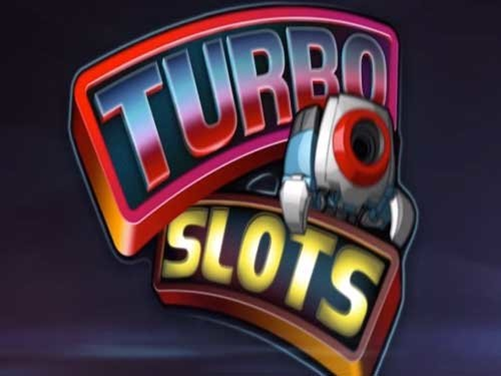 Se Turbo Slots Online Slot Demo Game, Apollo Games