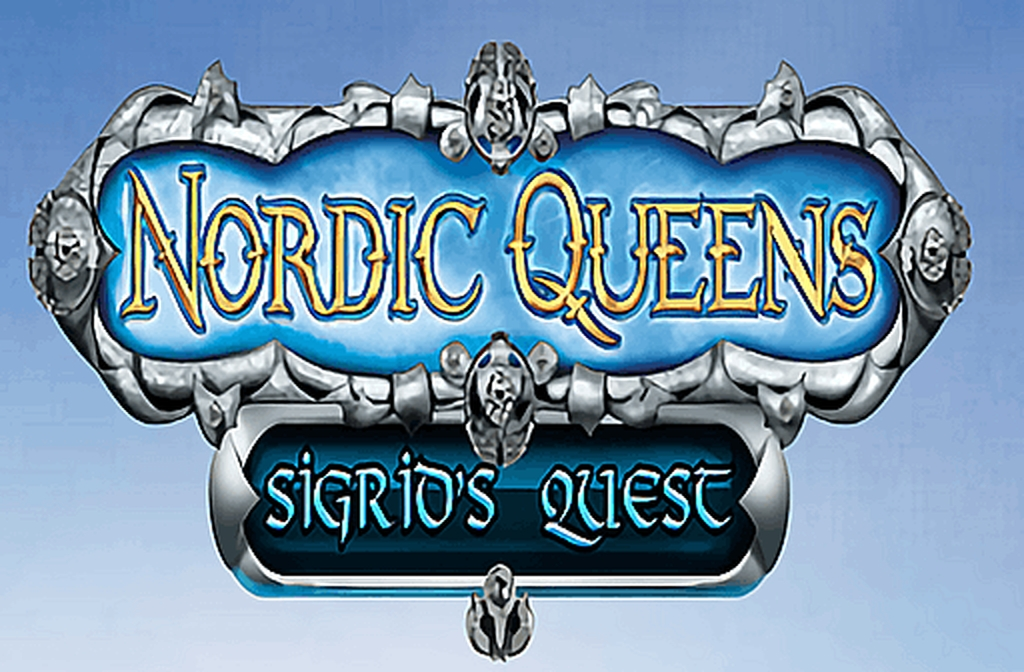 Se Sigrids Quest Online Slot Demo Game, Aurify Gaming