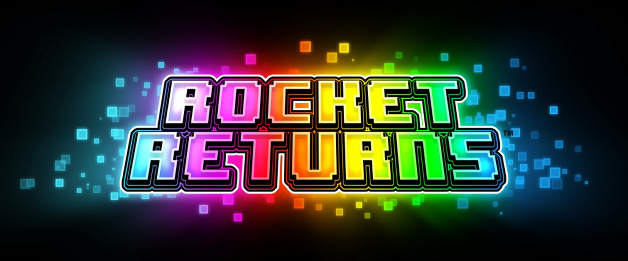 Se Rocket Returns Online Slot Demo Game, Bally Technologies