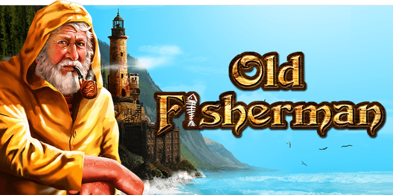 Se Old Fisherman Online Slot Demo Game, Bally Wulff
