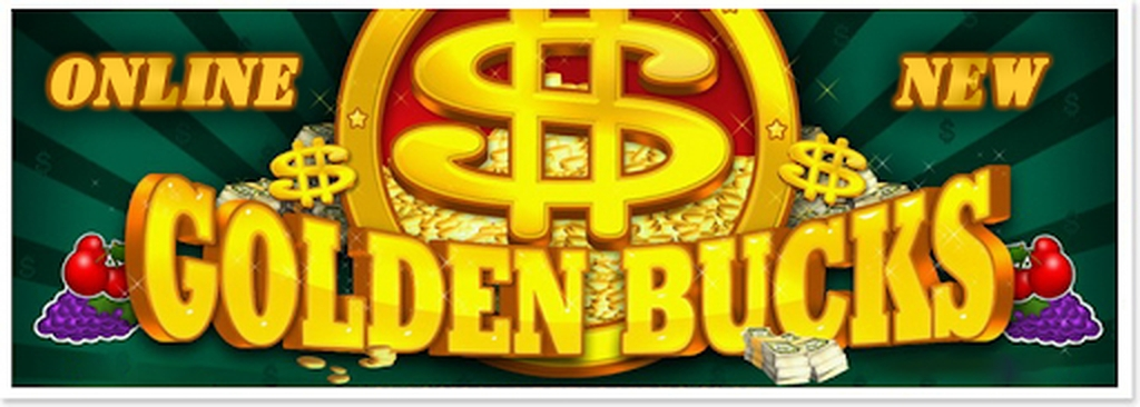 Se Golden Bucks Online Slot Demo Game, Belatra Games