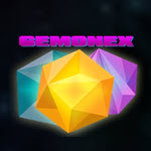 Se Gemonex Online Slot Demo Game, betiXon