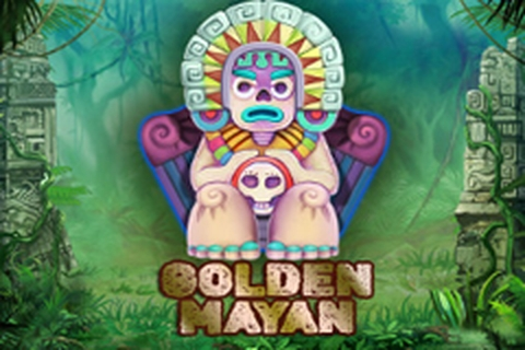 Se Golden Mayan Online Slot Demo Game, betiXon