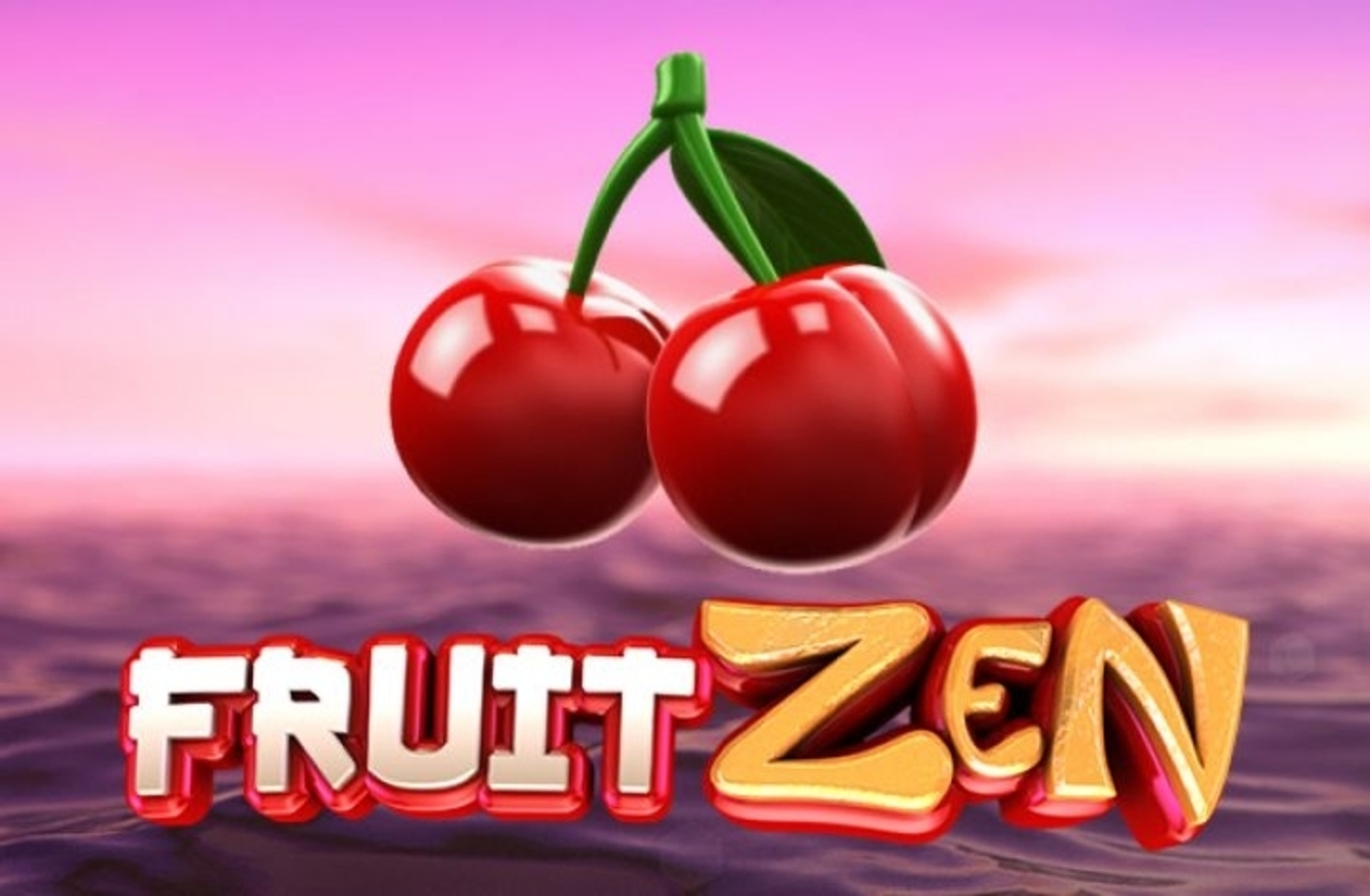 Se Fruit Zen Online Slot Demo Game, Betsoft