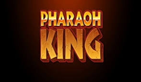 Se Pharaoh King Online Slot Demo Game, Betsoft