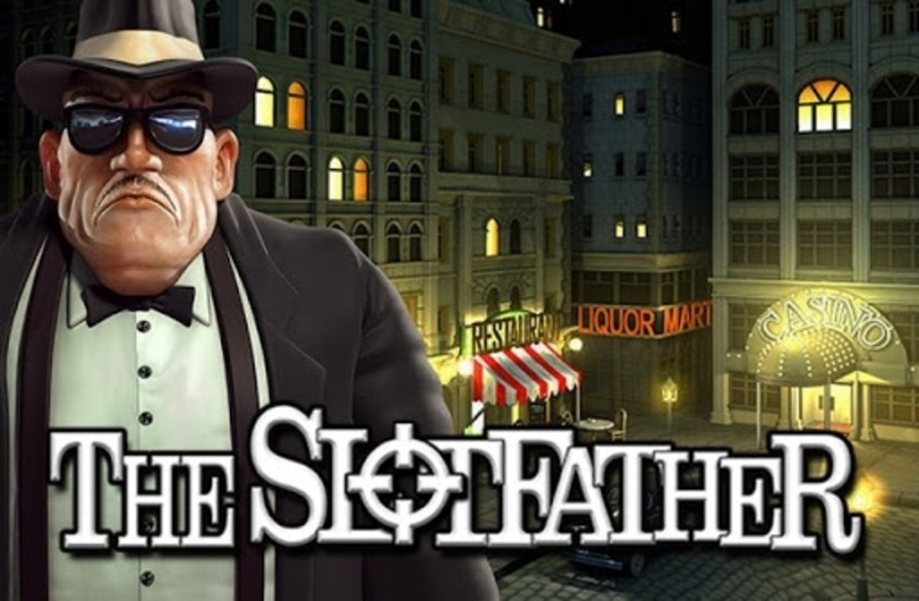 Se Slotfather Online Slot Demo Game, Betsoft