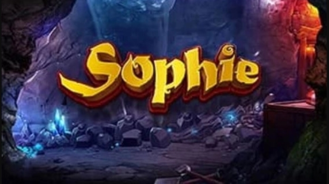 Se Sophie Online Slot Demo Game, Betsson Group