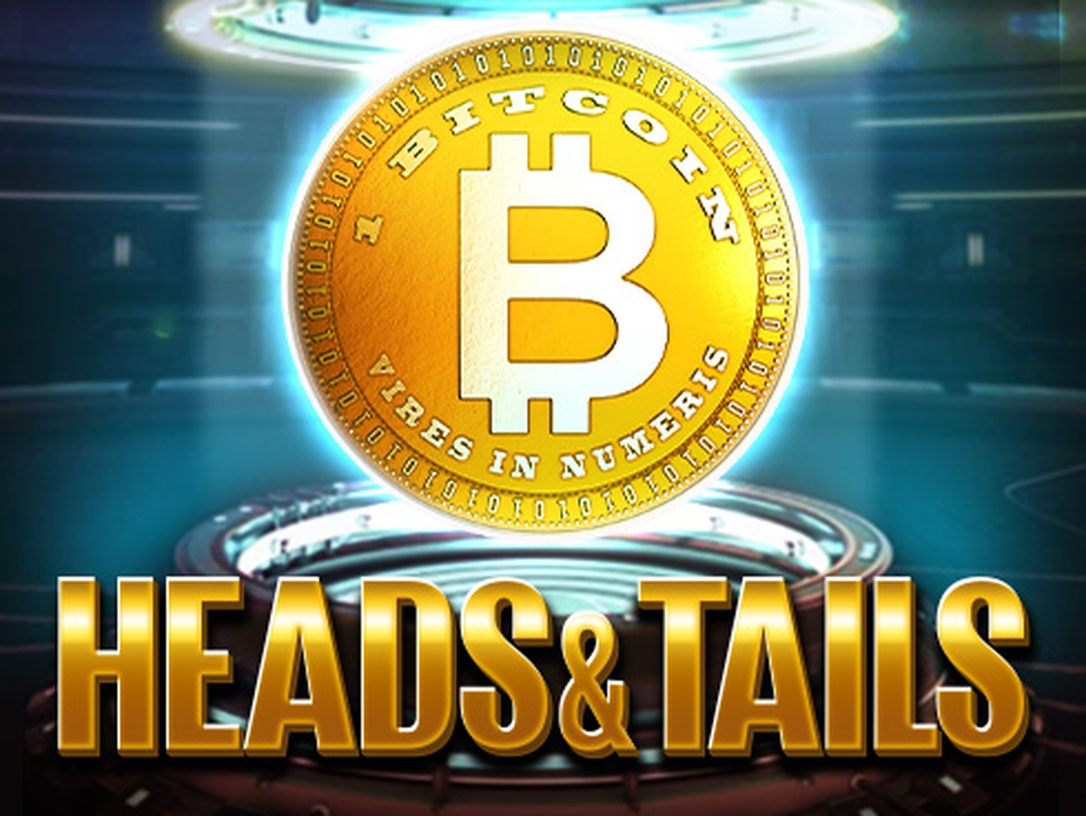 Se Heads & Tails (BGaming) Online Slot Demo Game, BGAMING