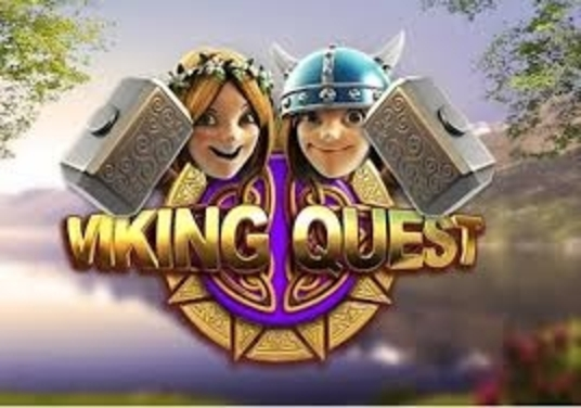 Se Viking Quest Online Slot Demo Game, Big Time Gaming