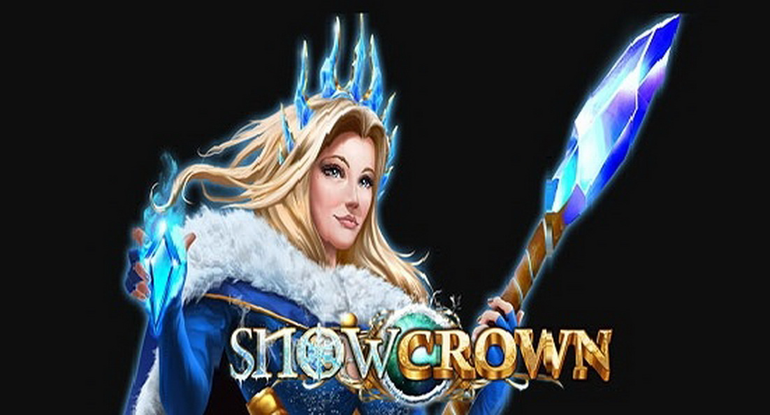 Se Snow Crown Online Slot Demo Game, Bla Bla Bla Studious