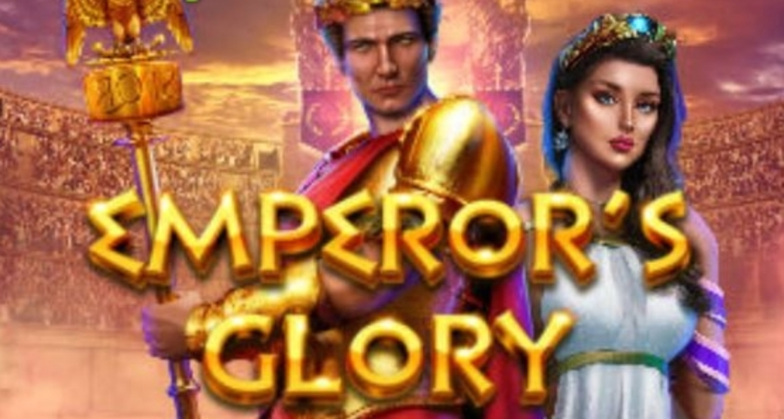 Se Emperors Glory Online Slot Demo Game, Xplosive Slots Group