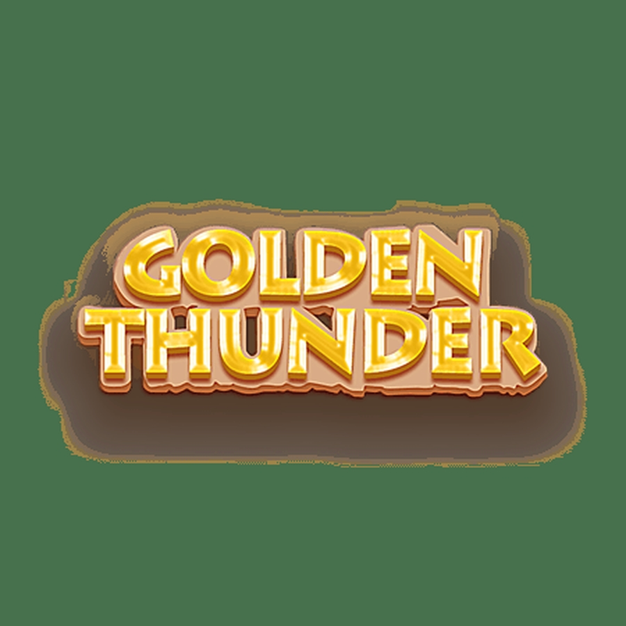 Se Golden Thunder Online Slot Demo Game, Cayetano Gaming