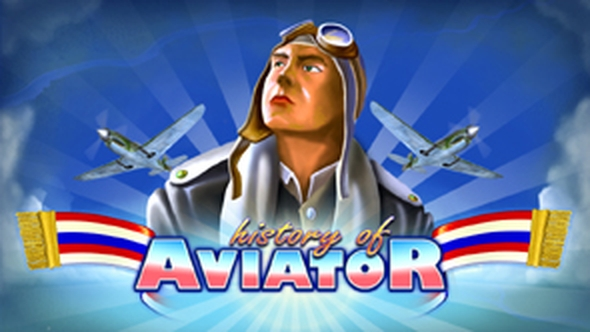 Se History of Aviator Online Slot Demo Game, DLV