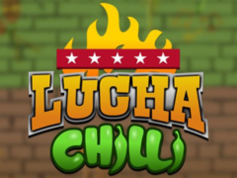 Se Lucha Chilli Online Slot Demo Game, Endemol Games
